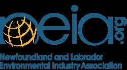 NL Environmental Industry Agency Website